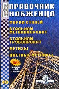 free Краткая история и география