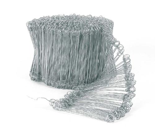 Проволока для вязания крючком