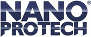Средства защиты от влаги и коррозии NANOPROTECH (Россия)
