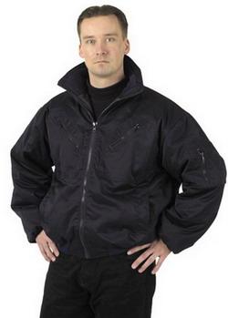 Купить рабочий комбинезон и куртку из Финляндии в СПб
